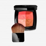 Black lipstick Givenchy