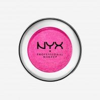 NYX Eye Shadow